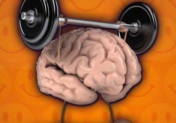 ورزش مغز و یادگیری ریاضی